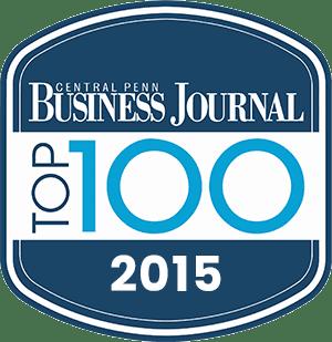CPBJ-2015-Top100