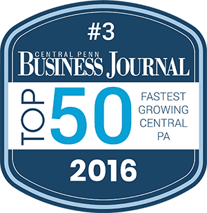 CPBJ-2016-Top50