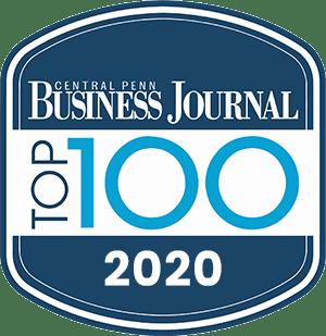 CPBJ-2020