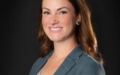 Mel Ramirez Joins GDC to Execute a Robust Talent Development Program
