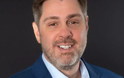 GDC Announces the Promotion of Michael R. Coons to the Role of President