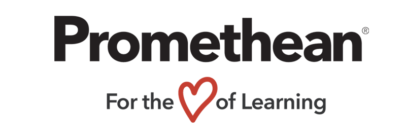 Promethean-World-logo-lg