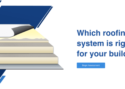 Roofing System Assessment