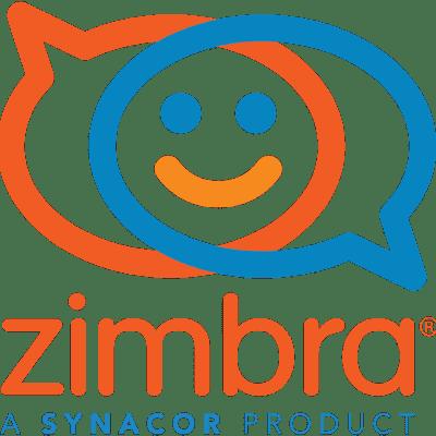 Zimbra Icon
