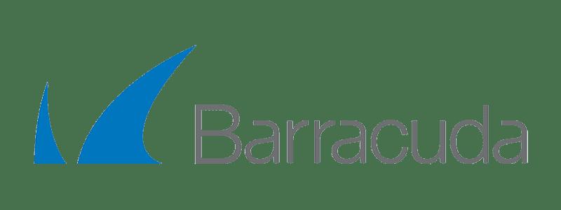 Barracuda Partner Icon