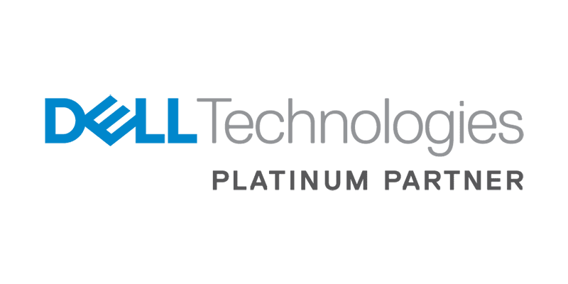 Dell Technologies Platinum Partner Logo 300x113