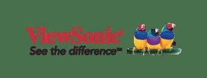 ViewSonic Partner Icon
